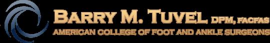 truvel-dpm Logo